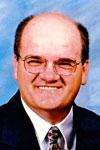 Tommy-Edwards