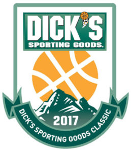 2017 Dick's Sporting Good Classic @ CVCC - Tarleton Complex | Hickory | North Carolina | United States